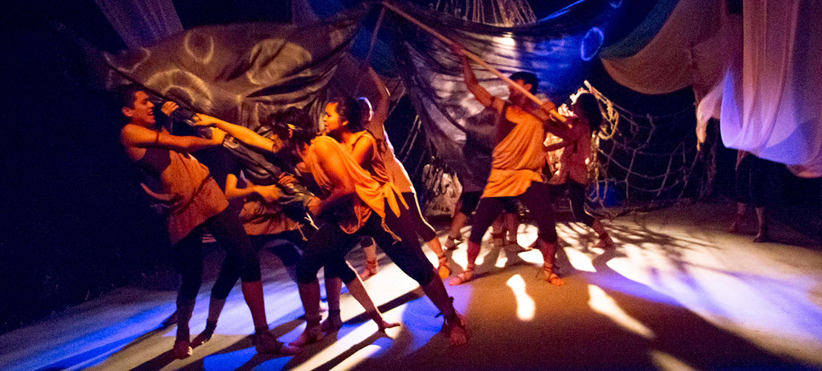 slide_teatro