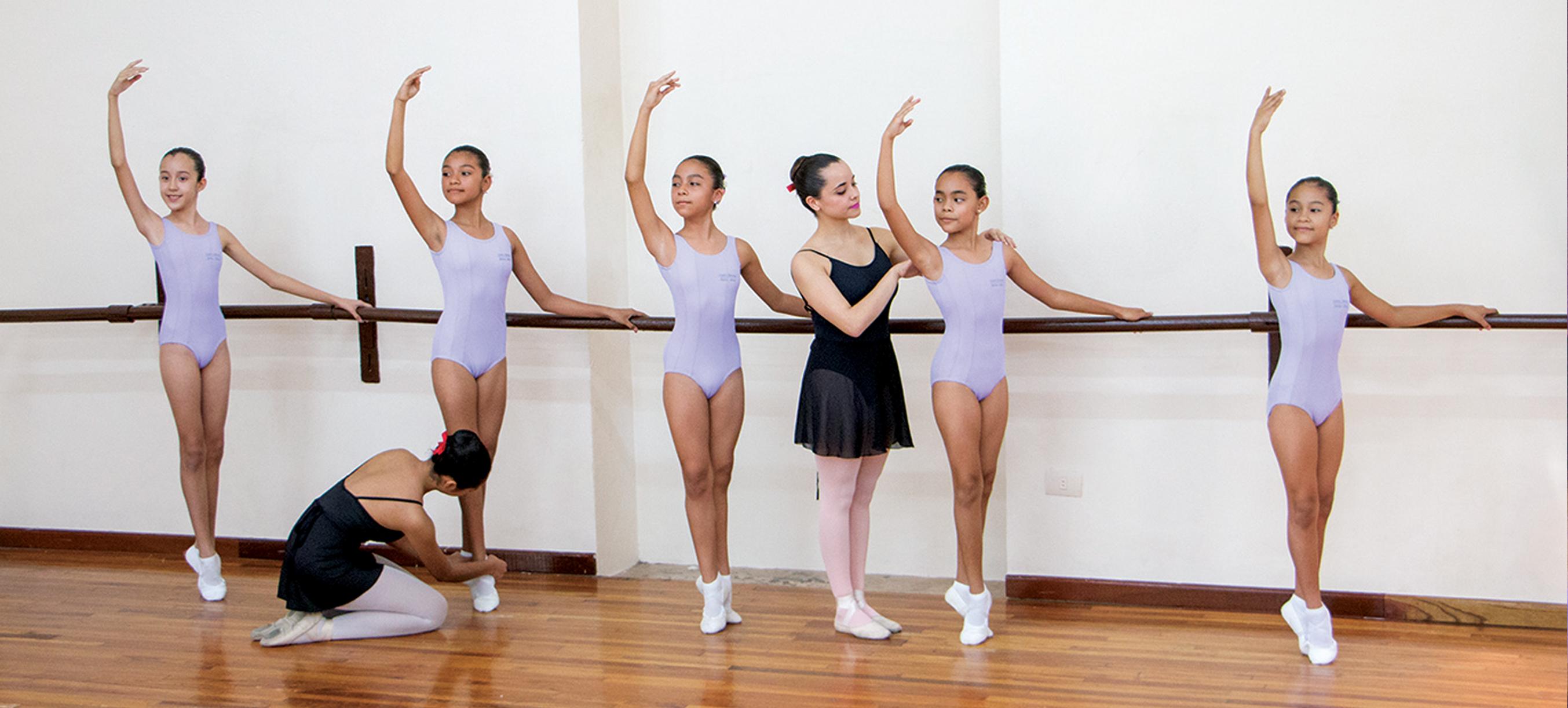 slide_ballet