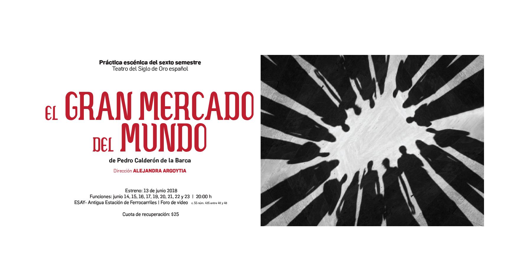 GRAN_MERCADO