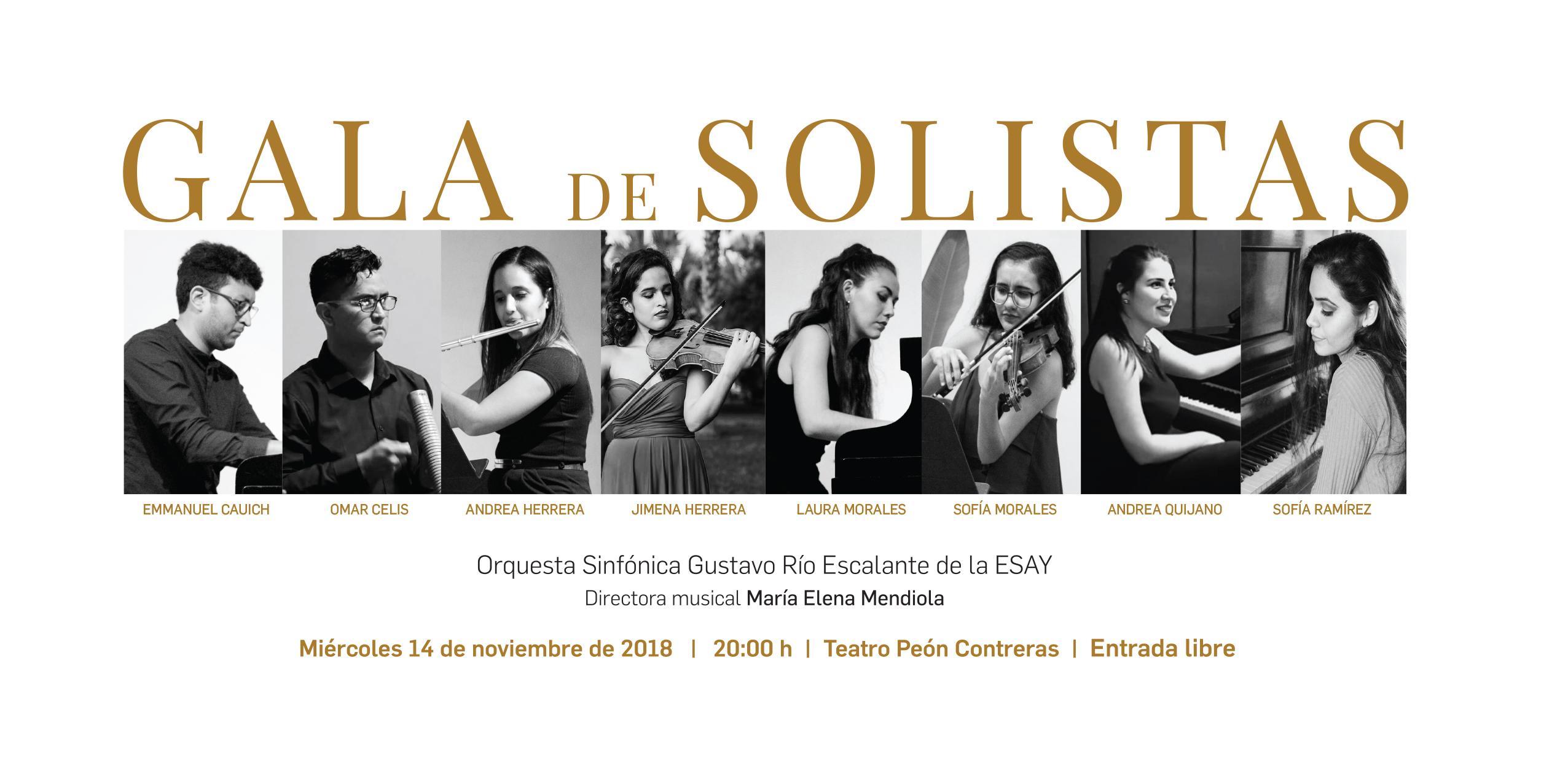 GALA_SOLISTAS