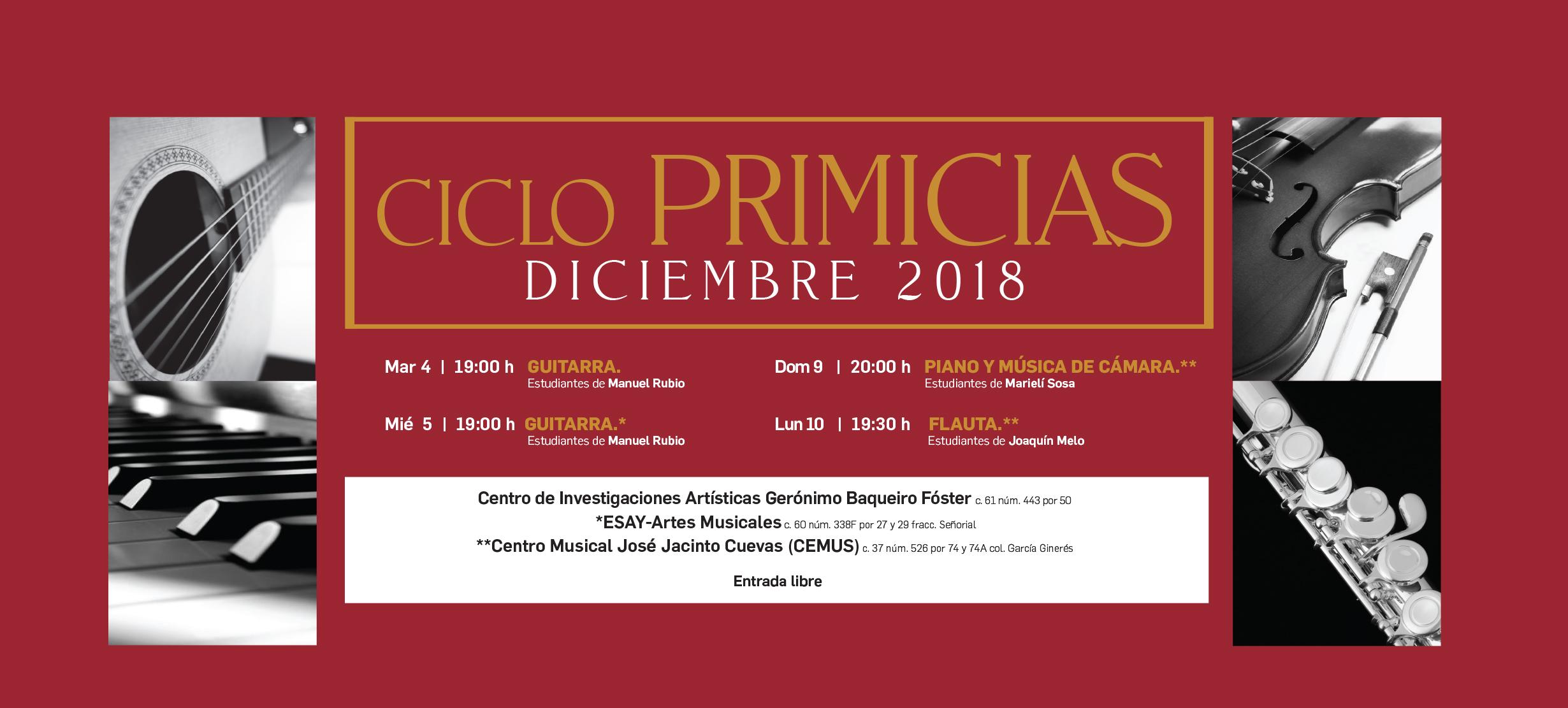 Ciclo_Primicias
