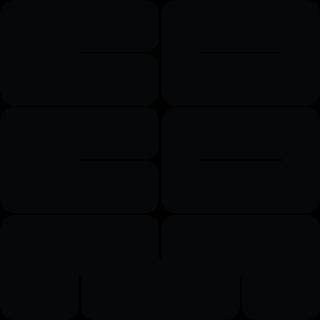 cocom-logo